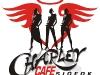 charley_kavezo_siofok_logo_design_