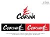 corina_arculat_logotervezes_ezdesign_