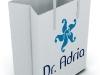 dr_adria_arculattervezes_egeszseg_eletmod_001