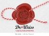 dr_weiss_patika_gyogyszertar_arculat_001