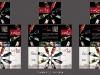 lantos_boraszat_branding_advertising_001