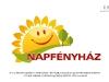 napfenyhaz_logo_arculat_grafika_