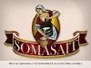 soma_sajt_logo_kepgrafika_tervezes_001