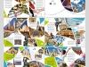 szeged_image_kiadvany_layout_tordeles_tipografia