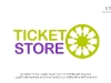 ticket_store_logo_arculat_