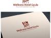 wellness_hotel_gyula_logo_arculattervezes_001