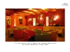 music_cafe_vendeglato_tervezes_design_