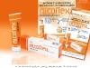 nicoflex_arculat_csomagolas_grafika_