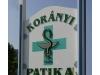 koranyi_patika_ceger_webre_