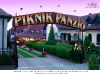 piknik_panzio_portal_plasztikus_betu_dekoracio_