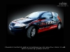 powertuning_auto_dekor_kocsi_csomagolas_