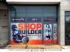 shop_builder_kirakat_dekor__ez_design_