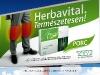 teva_oriasplakat_grafika_kulteri_reklam