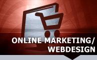 """Mára nincs költséghatékonyabb eszköz a vevőszerzésre egy profi weboldal létrehozásánál és az online marketing alkalmazásánál. Többszörözze meg ajánlatkérései, rendelései számát egy hatékony vevőszerző ... <strong><a href=""""http://ezdesign.hu/wordpress/teruletek/online-marketing-webdesign"""">tovább...</a> </strong>"""