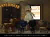kenyermese_mesefilm_animacio_3d_forgatas_001