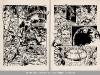 bradbury_kepregeny_rajzolas_szorakoztato_comics