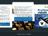 cd_tarto_papir_grafikai-terv_webvizio