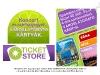 ticket_store_kartya_szorolap_design_nyomdai_