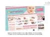 goldner_baba_weboldal_web_ez_design_