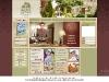 hotel_park_balatonfured_weboldal_online_ez_design_