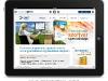 konyvelo_szoftver_online_marketing_oldal
