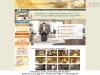 otthon_tervezo_webdesign_online_ez_design_