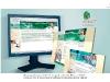 solvo_webdesign_weboldal_ezdesign_