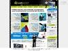 webvizio_online_ertekesites_novelo_video_technologia_